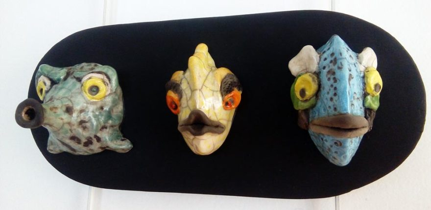 les-poissons-II-oeuvre-anne-coulon